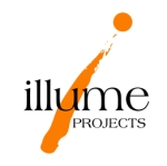 illume projects